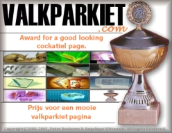 Cockatiel - Valkparkiet.com